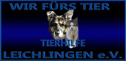 Tierhilfe Leichlingen e.V.